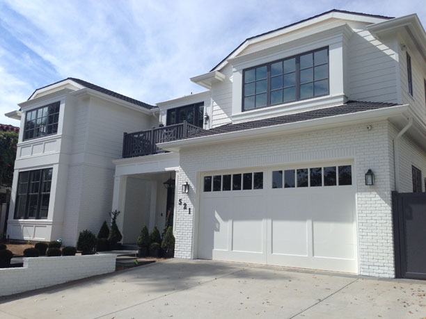 Interior Exterior Painting Los Angeles Brentwood, CA