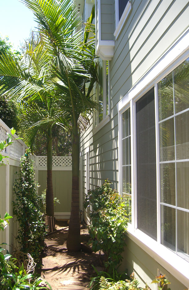 House Painting Pacific Palisades